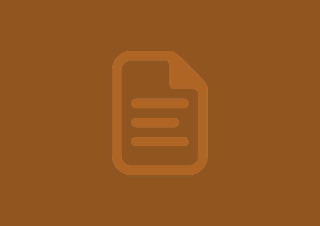 Documenti occorrenti per il rilascio del porto d armi - Porta d armi uso sportivo ...