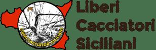 Liberi Cacciatori Siciliani