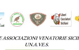 Calendario Venatorio Sicilia 2020.Primo Piano Liberi Cacciatori Siciliani